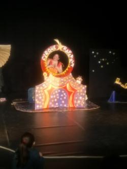 Spectacle de cirque en scène (79)